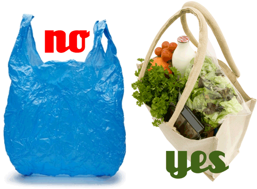 avoid plastic bags essay Advocates for plastic bag bans often neglect to ask what will replace plastic bags and wired's biggest stories but it's better to avoid both wherever.