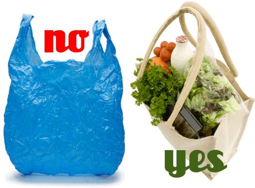 noplastic-bag