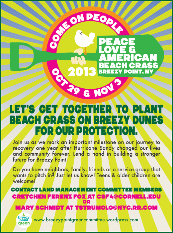 peacelovebeachgrass-bpgc