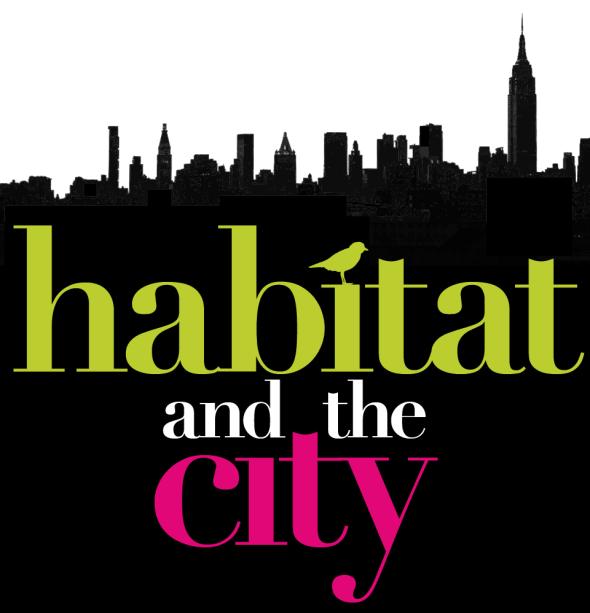 habitat_and_the_City2