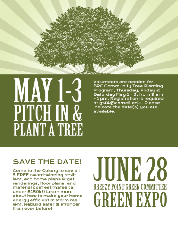green-trees-expo-final