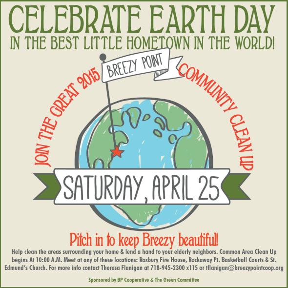 BP-FB-Earthday